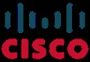 Corralling Cisco's Attempts into the Enterprise Storage Market