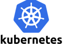 Kubernetes Proving That it Cannot be Contained