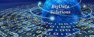 Big Data Launches from IBM, Amazon and Oracle - YourDailyTech