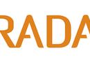 Teradata Announces New Database, for Deployment Everywhere