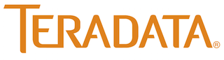 Teradata Announces New Database, for Deployment Everywhere - YourDailyTech
