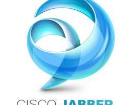 Review: Cisco Jabber