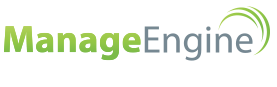 New Version of ManageEngine's EventLog Promises to Enhance Network Security with Global IP Threat Database - YourDailyTech