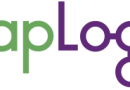 Data from SnapLogic's Snaps to Microsoft Azure Data Lake Store