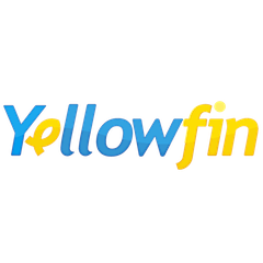 "Yellowfin Business Analytics Are a ""Welcome Development"" - YourDailyTech"