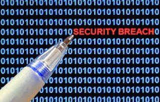 How To Avoid A Data Breach