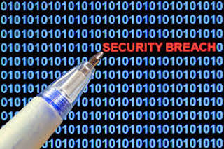 How To Avoid A Data Breach In A Business - YourDailyTech