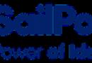 Review: SailPoint Aims Voyage Toward Identity Isle