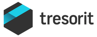 Tresorit Securing Vendor Approval by Boosting Protection Services - YourDailyTech