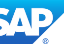 Review: SAP SQL Anywhere Solutions for Internet of Things