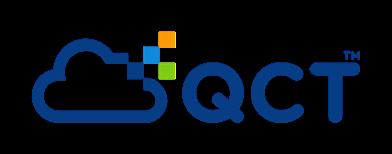 Quanta Cloud Technology and Microsoft Fronts Form Enterprise Cloud - YourDailyTech