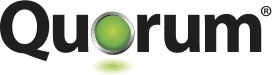 Quorum onQ 4.0 Most Complete Suite in DR Solutions - YourDailyTech