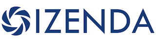 Review: Izenda Embedded BI Platform - YourDailyTech