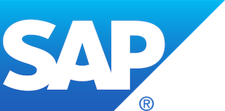 SAP Crystal Reports Drives Mid-Size Enterprise Business Analytics - YourDailyTech