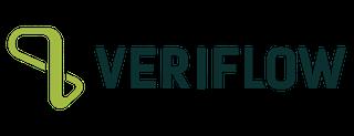 Review: Veriflow Network Verification Platform - YourDailyTech