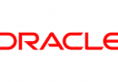 [Review] Oracle Key Vault Manages Keys and Peace of Mind