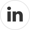 iCorps on LinkedIn