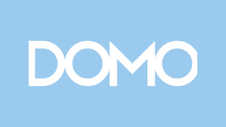 Review: Analytics Anyone Can Build and Use with Domo - YourDailyTech