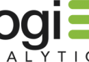 [Review] Logi Analytics Platform