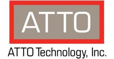 Review: ATTO Celerity Fibre Channel Gen 6 Host Bus Adapters