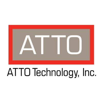 ATTO review on YourDailyTech