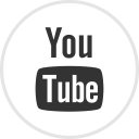 Follow KMC Controls on YouTube