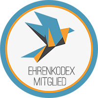 Ehrenkodex EOM