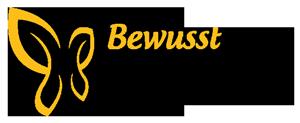 Bewusst Glücklich Logo