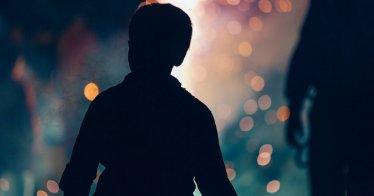 Hochsensibel: Zu zimperlich für diese Welt - oder doch ein Superheld?