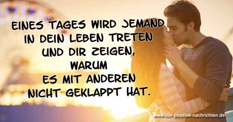 Sprüche und Zitate bei nur-positive-nachrichten.de
