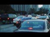 MotorMood - Kickstarter Video - HD