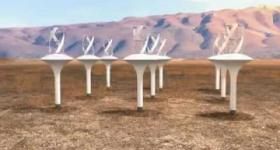 Awesome design that solves water problem for the world!