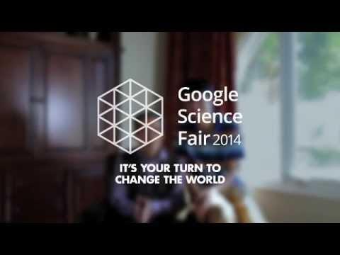 Kenneth Shinozuka - Wearable Sensors for Aging Society