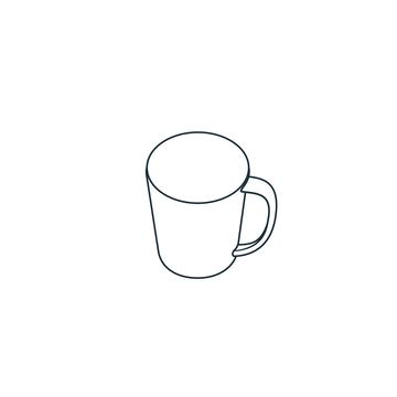 Mug 2x