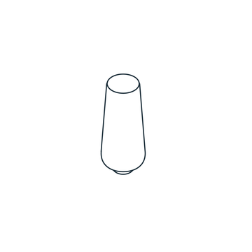 Vase 2x
