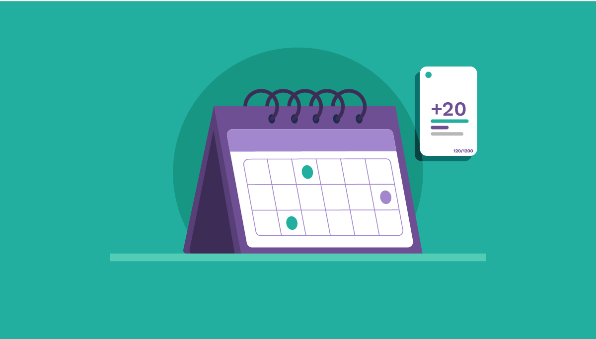 What is a Vesting Schedule?