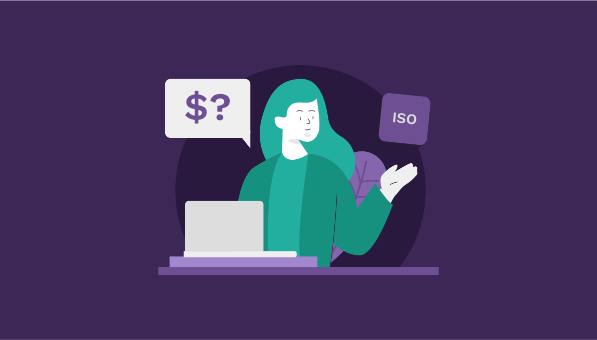 What is an Incentive Stock Option (ISO) and How Is It Taxed?