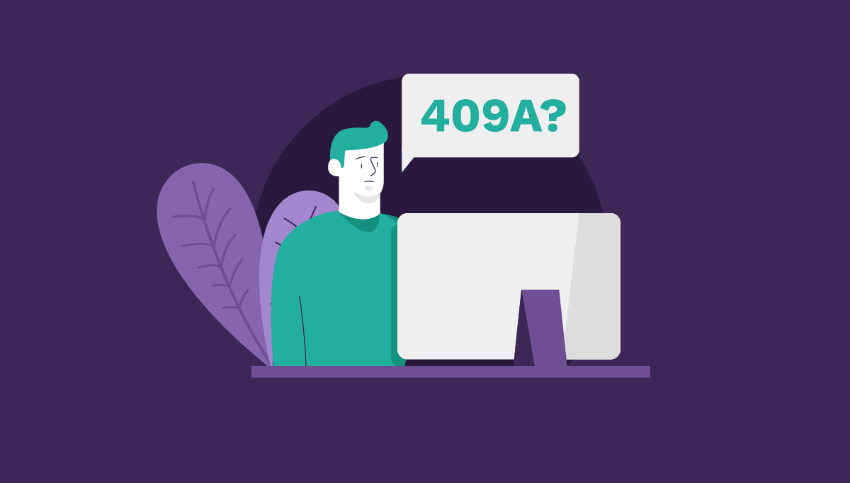 What Every Startup Employee Needs to Know About 409A Valuations