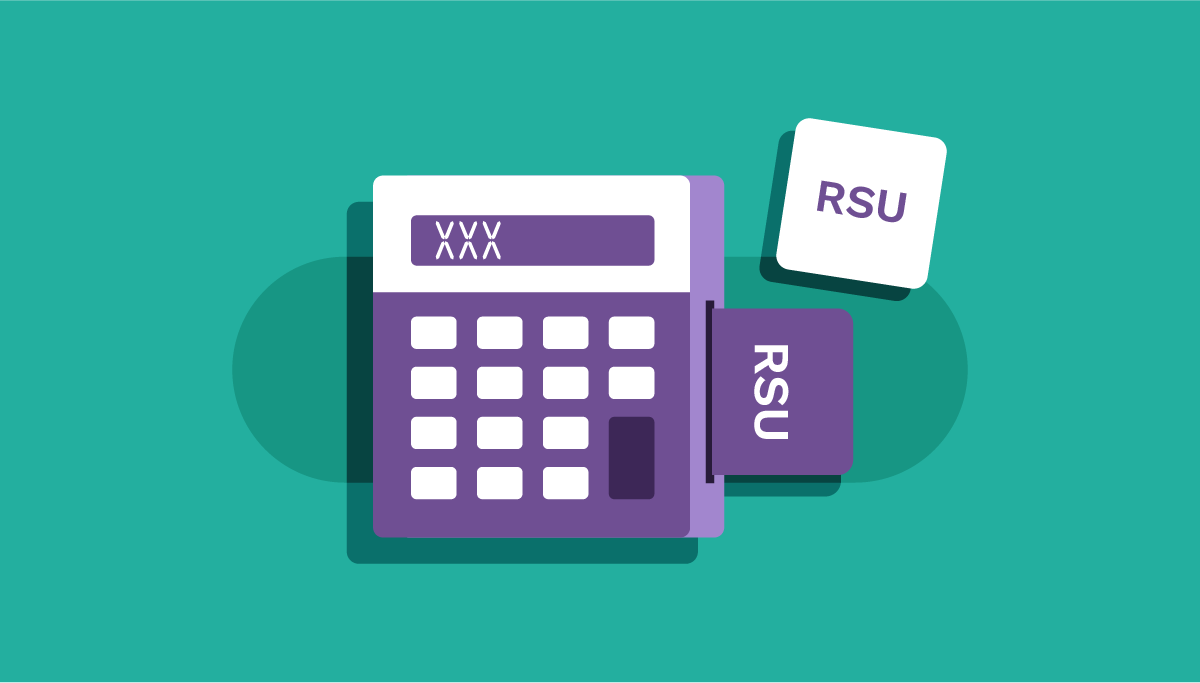 What is a Restricted Stock Unit (RSU) and How is It Taxed?