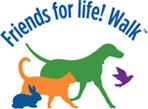 ospca walkathon logo