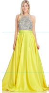 vestido-5187