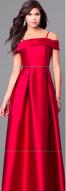vestido-5211