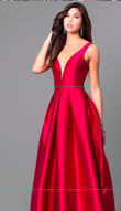 vestido-5218