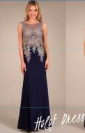 vestido-5236