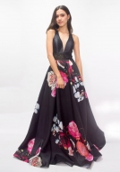 vestido-5460