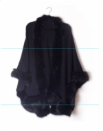 vestido-5770