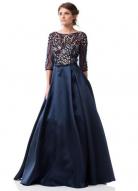 vestido-5832
