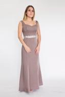 vestido-5872