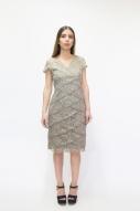 vestido-5900