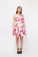 vestido-5904